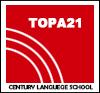 TOPA21世紀日本語学校